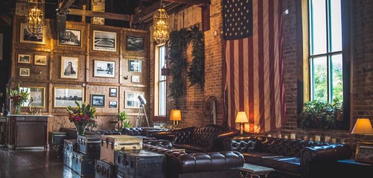 Best bars in Orlando