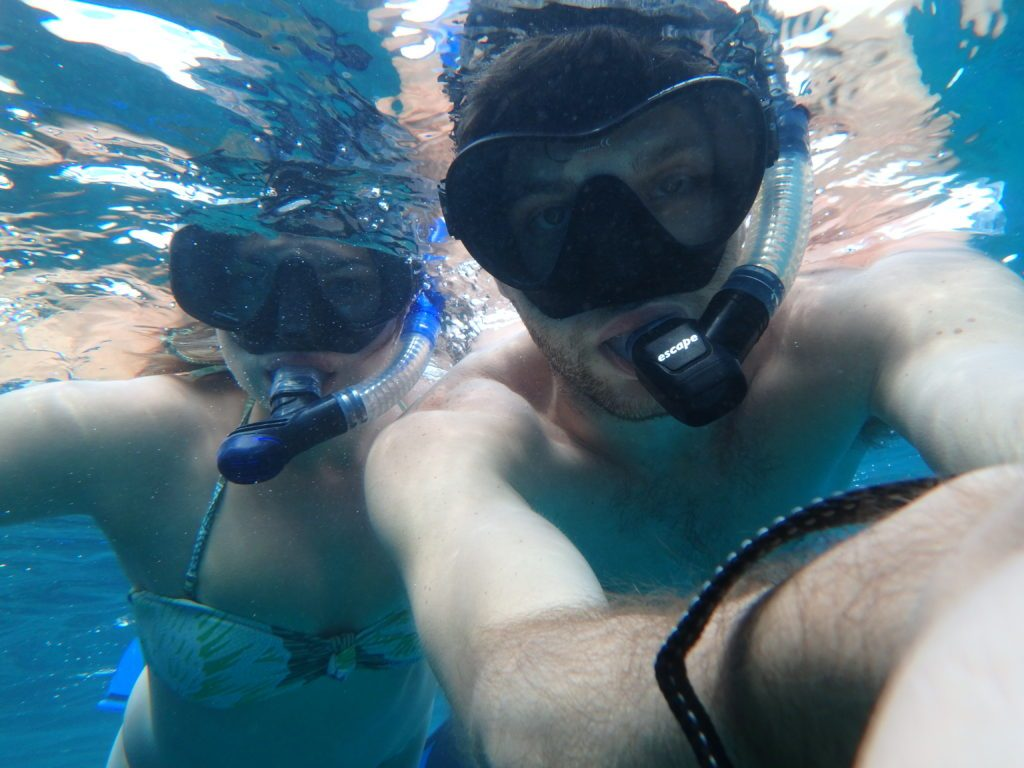 Things to do in Florida Bucket List