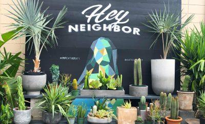 aroundmyflorida.com – East Finish Market: Distinctive Meals Corridor in Orlando