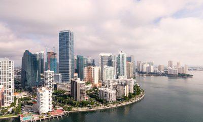 Go to Miami's Hidden Treasures: Downtown Miami & Brickell