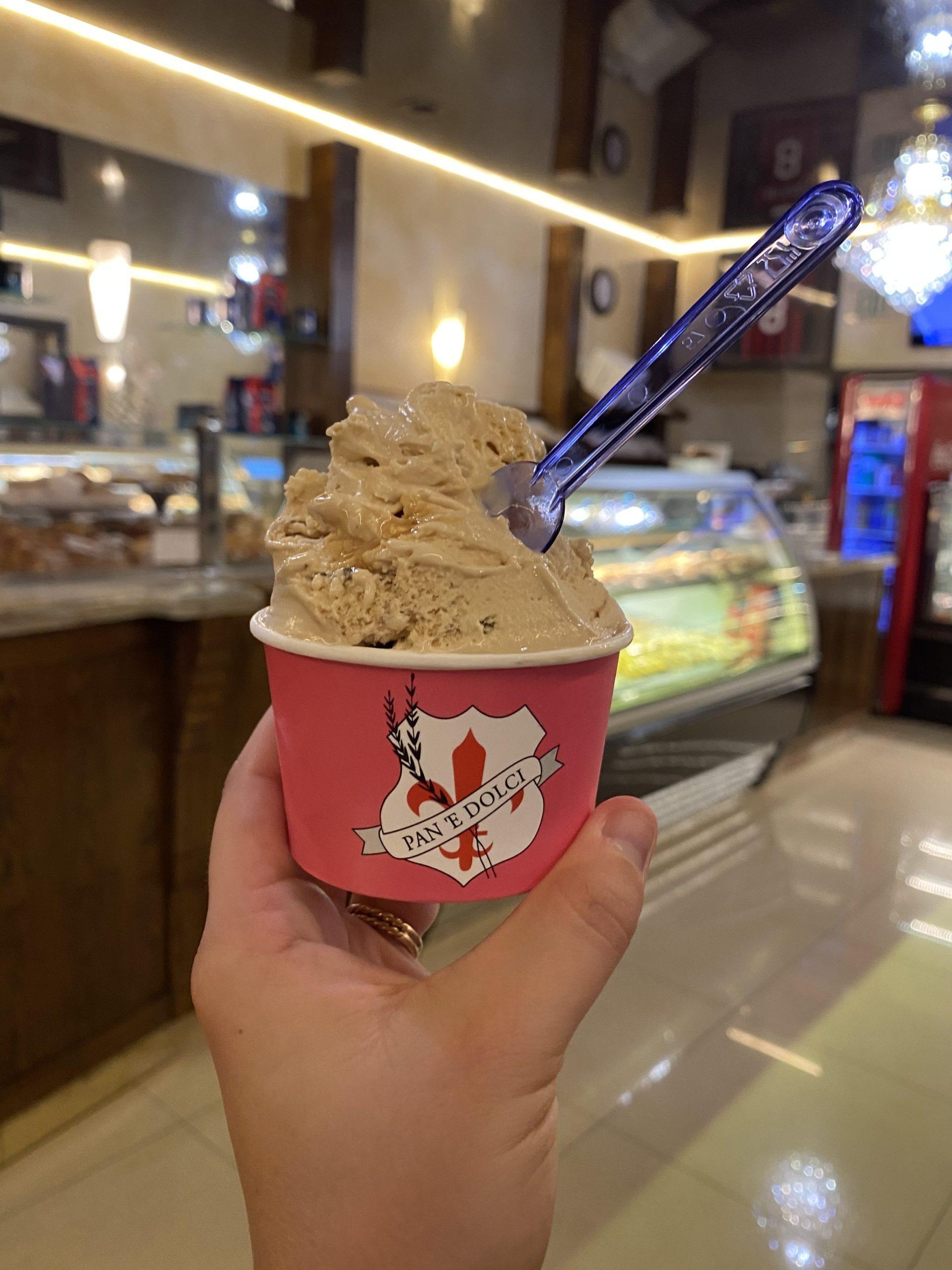 fort lauderdale gelato
