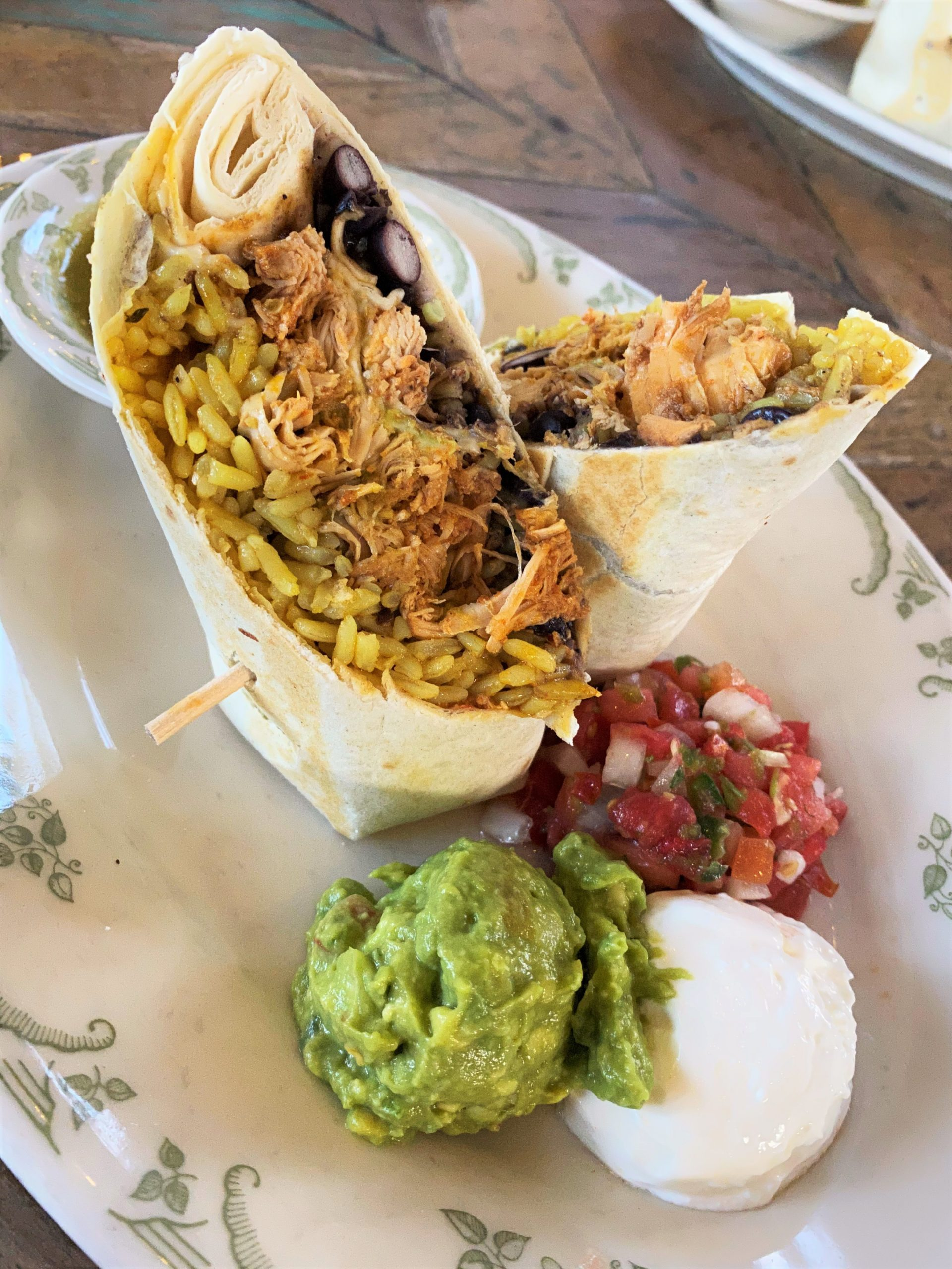 roccos tacos frot lauderdale