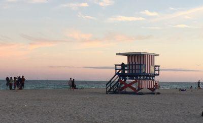 aroundmyflorida.com – Florida Highway Journey – 10 greatest issues to do