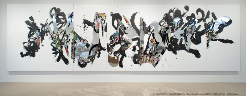 Finest Artwork Galleries in Miami