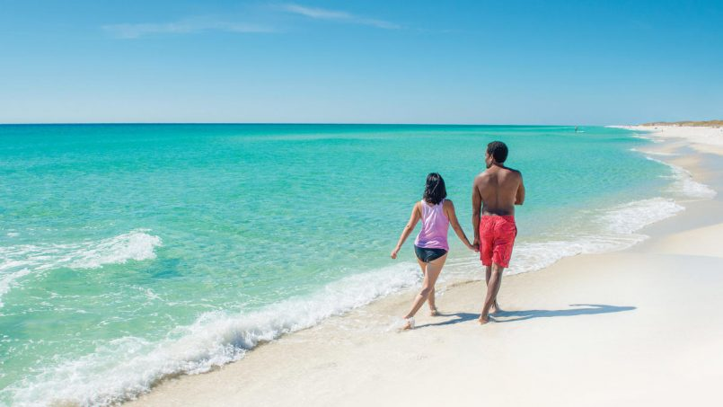 Greatest Issues to Do in Pensacola, FL