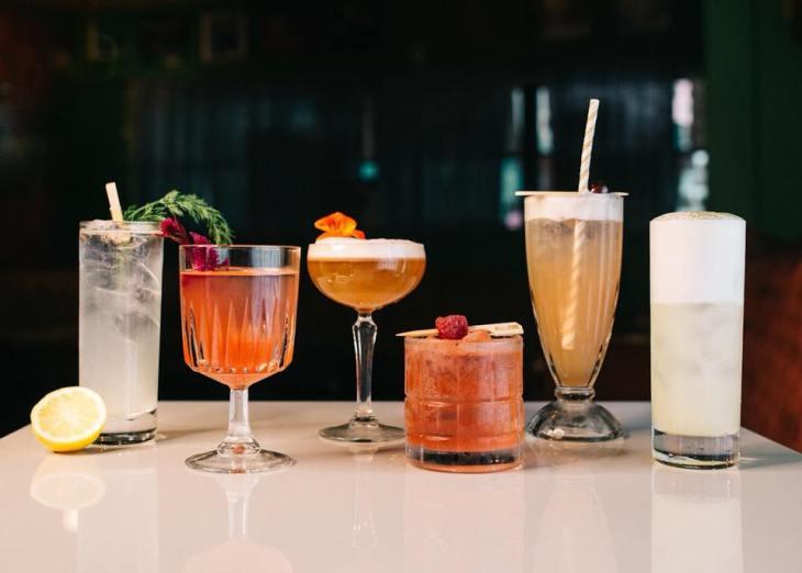 Best Bar in Orlando