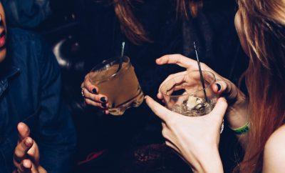 aroundmyflorida.com – 5 Distinctive Bars you need to strive in Orlando