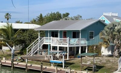 Prime 5 Florida Cabin Leases For Nature Lovers